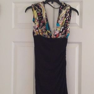 Great Arden B dress